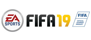 Buy FIFA 19
