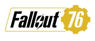 Buy Fallout 76