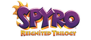 Buy Spyro Reignited Trilogy