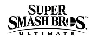 Buy Super Smash Bros Ultimate
