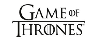 Buy Game Of Thrones
