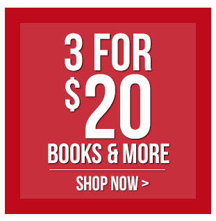 Buy Dorbz, Rock Candy & 5 Star Collectables