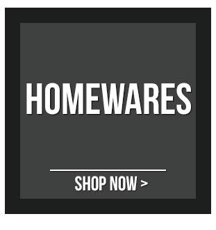 Buy Homewares