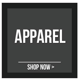 Buy Apparel