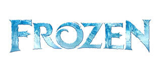 Buy Frozen Movies, Soundtrack & Merch