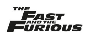Buy Fast & The Furious Movies