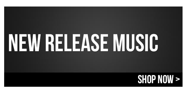 Buy New Release Music
