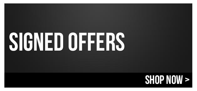 Browse All Signed Offers