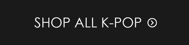 Shop All K-POP