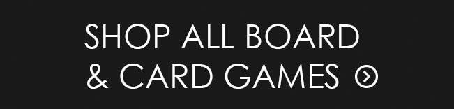 Shop All Board & Card Games