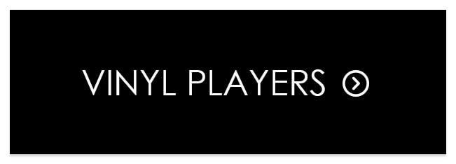 Shop All Vinyl Players