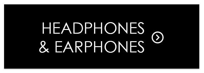 Shop All Headphones & Earphones