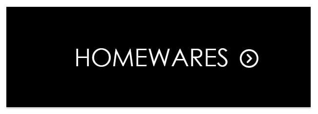 Shop All Homewares