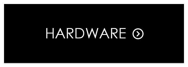 Shop All Hardware