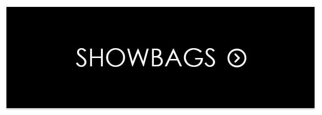 Shop All Showbags