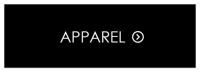 Shop All Apparel