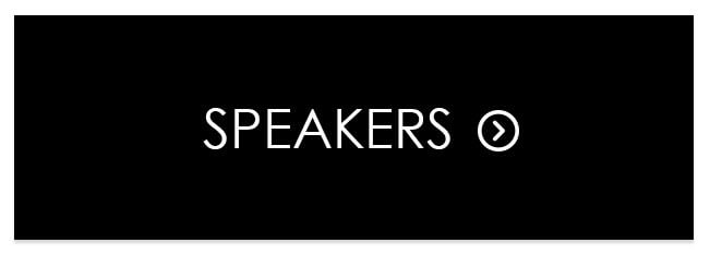 Shop All Speakers