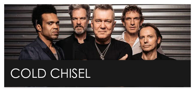 Shop All Cold Chisel