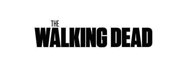 Shop All The Walking Dead