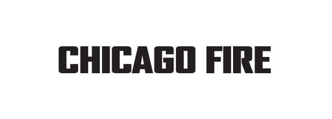Shop All Chicago Fire