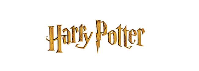 Shop All Harry Potter