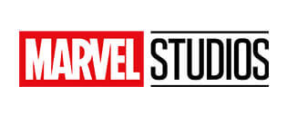 Shop All Marvel Movies