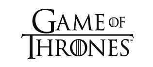 Shop Game Of Thrones
