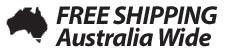 Sanity Free Shipping Logo